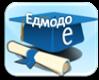https://srb.edmodo.com/?language=sr_RS