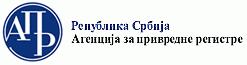 http://pretraga.apr.gov.rs/AssociationWebSearch/AssociationBusinessData.aspx?beid=6268375&rnd=BE7C3F155494862E12A5F606A5A5FA0A9E816165